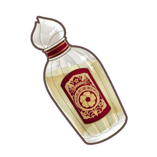 天華百剣斬 化粧水